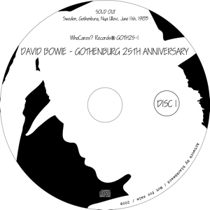 david-bowie-SOLD-OUT-cd1