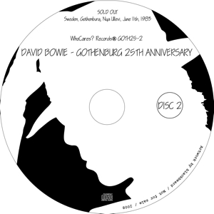 david-bowie-SOLD-OUT-cd2