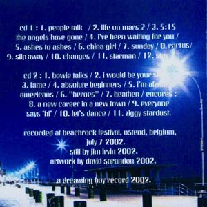 david-bowie-absolute-performer-oostende-2002