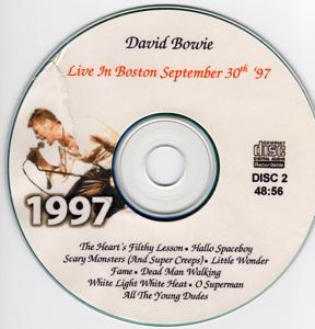 david-bowie-live-in-boston-september-cd-1 copy