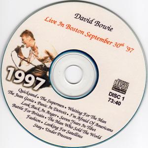 david-bowie-live-in-boston-september-cd-1