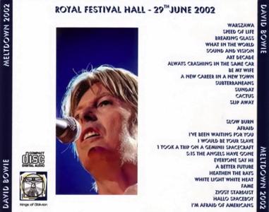 david-bowie-meltdown-2002-06-29