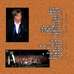 david-bowie-one-night-at-the-george