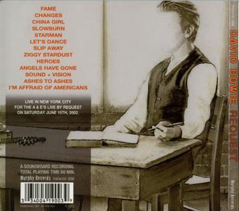 david-bowie-request-2002