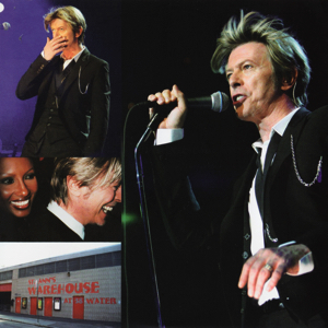 david bowie-steel-on-the-skyline-2002-10