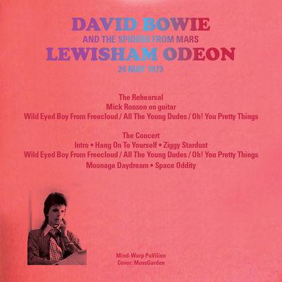 DAVID-BOWIE-1973-05-24_Lewisham_Odeon_-_info