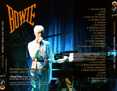 David-Bowie-1983-06-02-cd
