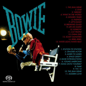 David-Bowie-1983-06-02