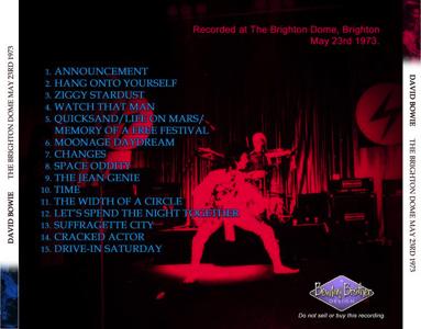David-Bowie-brighton-1973-05-23-cd