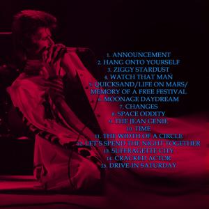 David-Bowie-brighton-1973