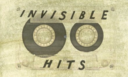 Invisible Hits : David Bowie's Early Rarities