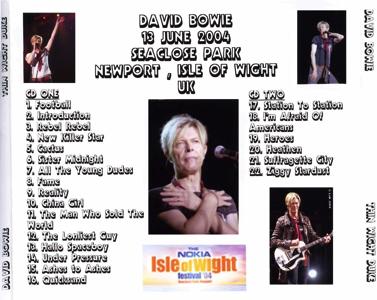 david-bowie-2004-06-13