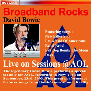 david-bowie-AOL-2003-LIVE-IN-SESSIONS