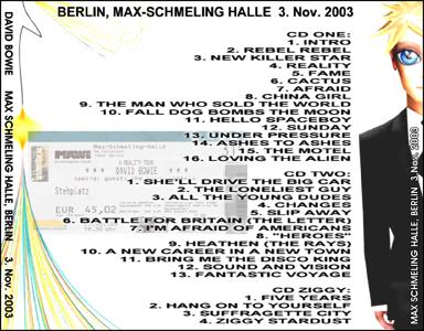 """""""david-bowie-BERLIN-MAX-SCHMELINGHALLE-3"""""""