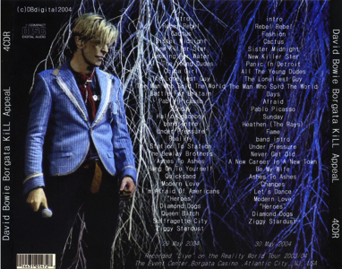 david-bowie-BORGATA-KILL-APEAL-2004