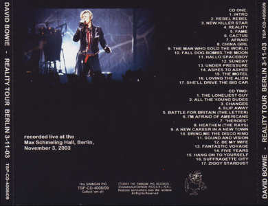 """david-bowie-REALITY-TOUR-BERLIN"""