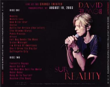 david-bowie-SUR-REALITY-NEW-YORK-2003