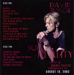 david-bowie-SUR-REALITY-NEW-YORK