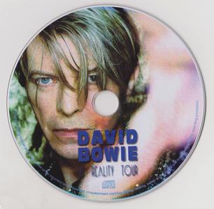 david-bowie-a-reality-tour-cd