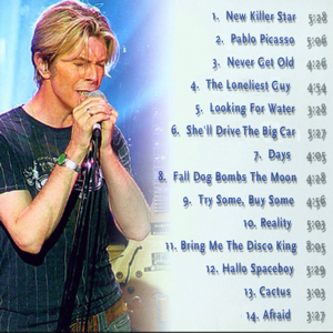 david-bowie-a-reality-tour-innerr1