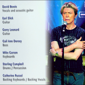 david-bowie-a-reality-tour-innerr2