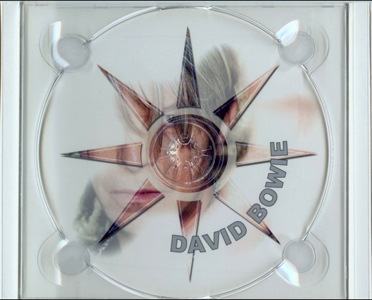 david-bowie-a-reality-tour-innerr3