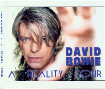 david-bowie-a-reality-tour-innerr4