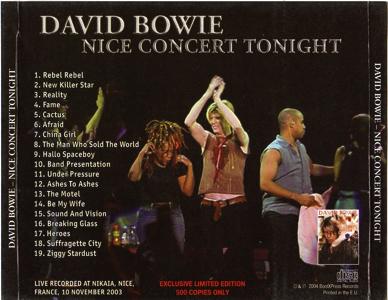 david-bowie-nice-concert-tonight-nice-2003