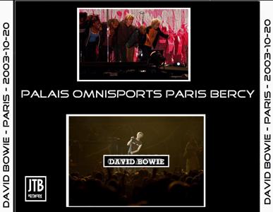 david-bowie-paris-20-10-2003