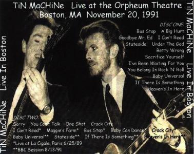 tin-machine-after-dark-1991