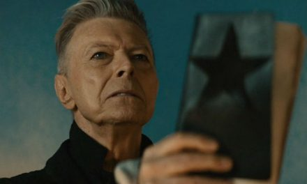 Video : HBO reveals new trailer for David Bowie documentary (2018)