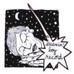David Bowie 2003-11-10 Nice ,Palais Nikaia (off Master - Dreaming Boy Records) - SQ 8+