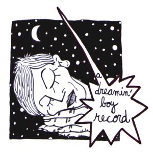 David Bowie 2003-11-10 Nice ,Palais Nikaia (off Master - A Dreaming Boy Records) - SQ 8+