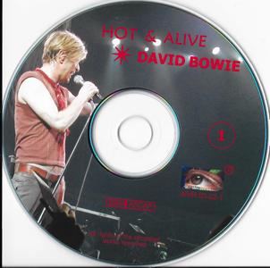 david-bowie-HOT-&-ALIVE-CD1