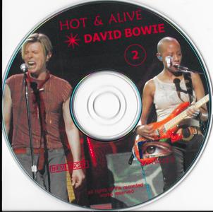 david-bowie-HOT-&-ALIVE-CD2