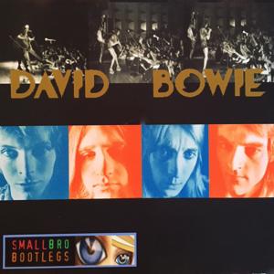 david-bowie-dead-roses-1972-