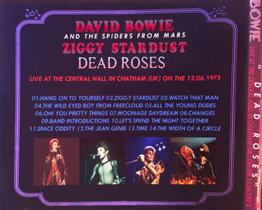 david-bowie-dead-roses-1972-chatham