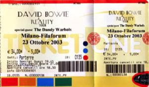 david-bowie-milano-2003-10-23-ticket-1