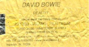 david-bowie-milano-2003-10-23-ticket-2