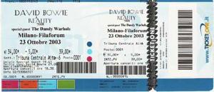david-bowie-milano-2003-10-23-ticket-3