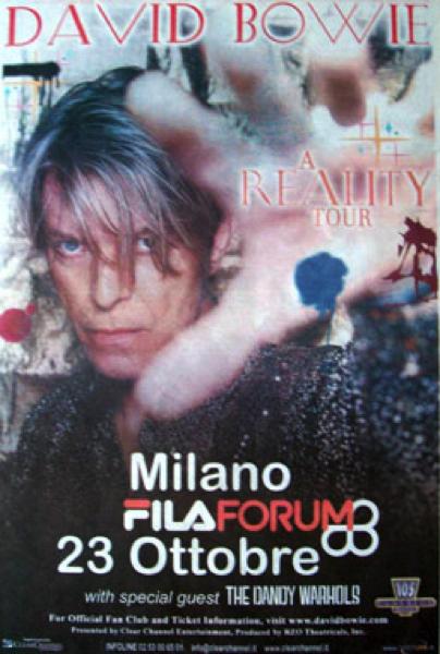 david-bowie-milano-2003-10-23