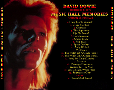 david-bowie-music-hall-memories-1972