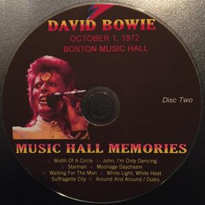 david-bowie-music-hall-memories-cd2