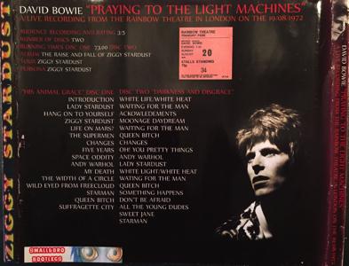 david-bowie-praying-to-the-light-machines-1972-08