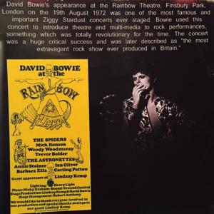 david-bowie-praying-to-the-light-machines-1972