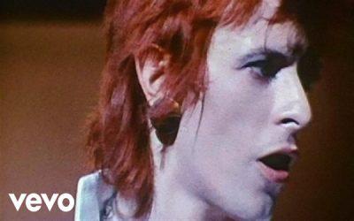 Video : Music Video Evolution