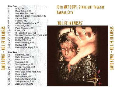 DAVID-BOWIE-NO-LIFE-IN-KANSAS-2004