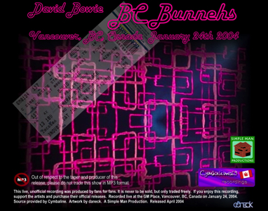 david-bowie-BC-Bunnehs-2004-01-24