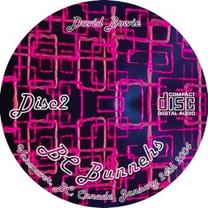 david-bowie-BC-Bunnehs-disc2