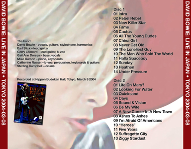 david-bowie-LIVE-IN-JAPAN-2004-03